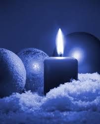 blue christmas blue christmas service shine 104 9