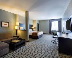 Comfort Suites Willowbrook Comfort Suites Hotels In Houston Tx By Choice Hotels
