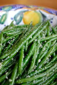 green bean thanksgiving recipes 95 best veg green beans images on pinterest green beans beans