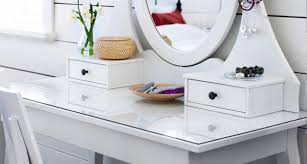 vanity desk with mirror ikea vanity sanity indoor inspiration and vivianna one of my fave