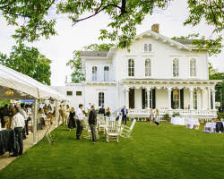 wedding venues in raleigh nc top 10 wedding venues in raleigh nc best banquet halls
