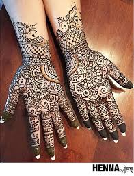 302 best henna images on pinterest easy henna mandalas and alphabet