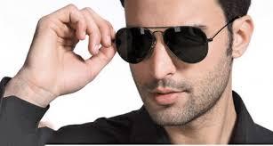 Sun Glasses Meme - create meme cool cool the aviator sunglasses sunglasses