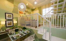 camella homes interior design apalit panga real estate home lot for sale at camella fiorenza
