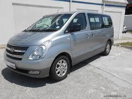 Cars In Port Elizabeth Hyundai For Sale In Port Elizabeth Used Cars On Autodealer Co Za
