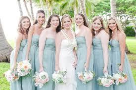 hawaiian themed wedding destination hawaiian wedding with travel vintage theme in