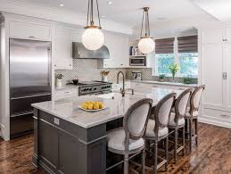 grey kitchen island category houses home bunch interior design ideas