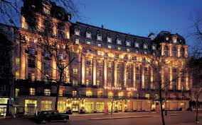 Family Hotels Covent Garden Best Hotels In Covent Garden Telegraph Travel