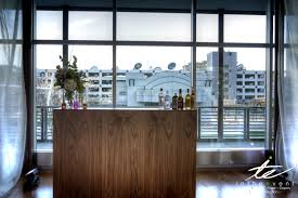 house plans for sale online your event our interior design walnut wood bar arafen