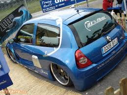 renault clio v6 modified 1280x960 wallpapers page 22