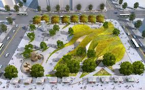 Park Design Ideas Fresh Urban Design Landscape Architecture Home Design Great