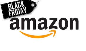 best amazon deals black friday another best amazon electronics deals for black friday u2013 digitechtime