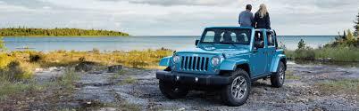 lexus for sale allentown pa easton chrysler dodge jeep ram dealer in easton pa bangor
