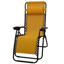 Anti Gravity Lounge Chair Anti Gravity Lounge Chair Home Chair Decoration