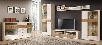 Wohnzimmerschrank Neu Funvit Com Küche Aus Holz