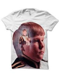 Clarinet Boy Meme Generator - 32 best awkward family tees images on pinterest shirts t shirts