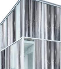 Solar Panel Curtains Pvilion