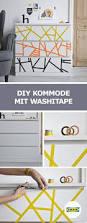 Esszimmer St Le Umgestalten Die Besten 25 Kommoden Umgestalten Ideen Auf Pinterest Schrank