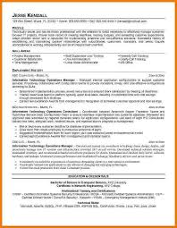 cover letter games programmer cheap resume writing websites for
