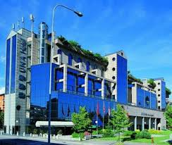 bergamo hotels images reverse search