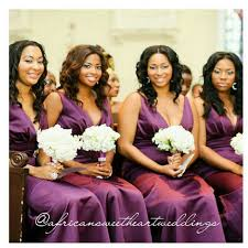 184 best african american weddings images on pinterest marriage