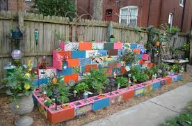 Memorial Garden Ideas Backyard Memorial Garden Ideas Photograph Memorial Garden