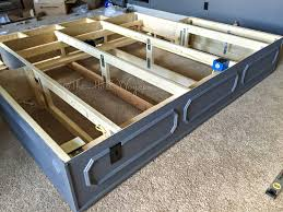 home movie theater seats media home theater riser diy i would add running lights under