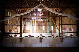 wisconsin wedding venues barn wedding venues in wisconsin how to do magic for barn