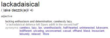 Define Unbelievable Google Trolls Tottenham With Oxford Dictionary Definition Of