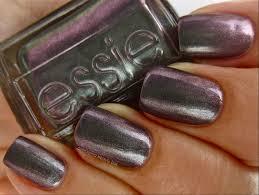 essie u2013 fall 2013 collection ommorphia beauty bar