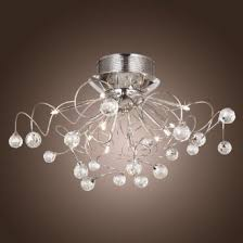 Ceiling Chandelier Cheap Bedroom Chandeliers Moncler Factory Outlets Com