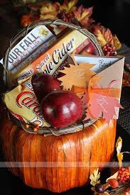 fall gift baskets i fall for you gift basket