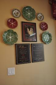 ideas about country kitchen wall art free home designs photos ideas
