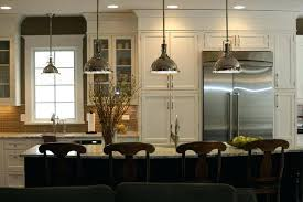 pendant lighting for kitchen islands kitchen pendant lights kitchen pendant lighting view in gallery