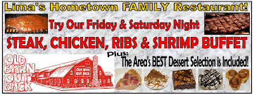 outback thanksgiving hours weekend banner 2015 jpg