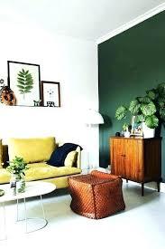living room accent wall colors best accent wall colors jamiltmcginnis co