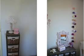 guirlande lumineuse chambre bébé guirlande chambre fille voilage pour chambre fille fabriquer