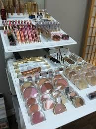 jane iredale display jane iredale make up pinterest makeup