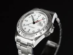 cheap designer watches rolex high quality replica watches uk cheap classical swiss