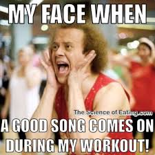 Gym Memes - hilarious gym memes serious gym enthusiasts will crack up