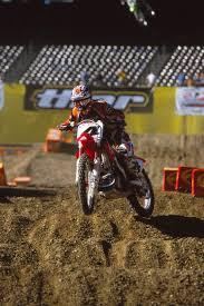 rc motocross bike dirt bike magazine the weekly feed september 23 2015