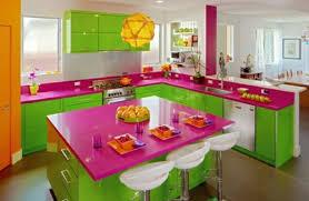 küche pink pinke küche kochkor info