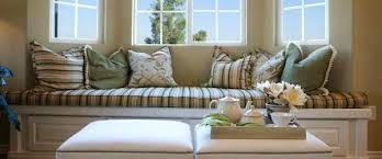 Custom Patio Chair Cushions Custom Outdoor Cushions Impressive Custom Patio Chair Cushions