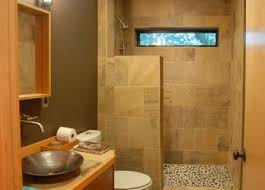bathroom remodel ideas before and after smallhroom remodeling ideas gray remodel before and after design