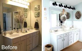 Smart Ideas For Bathroom Light Fixtures Home Furniture Ideas Bathroom Vanity Light Fixtures Ideas