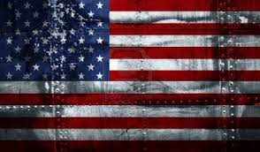 Americain Flag America Flag Wallpaper Wallpapersafari