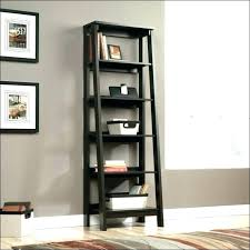 Corner Bookcase Ideas Diy Corner Bookcase Bancdebinaries