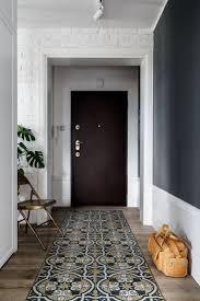 Faktum Wall Cabinet Sofielund Light by 22 Best Kitchen Days Ikea Images On Pinterest Ikea Kitchen