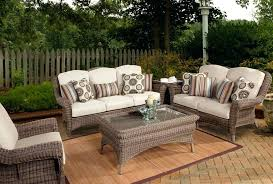 Resin Wicker Outdoor Patio Furniture large size of patio64 resin wicker patio furniture cheap wicker