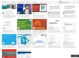 sharepoint online modern team sites technet articles united